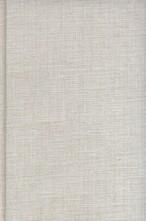 Ediční plán Albatros 1981-1985