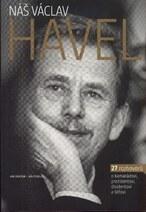 Náš Václav Havel