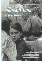 Okupace 1968 a její oběti