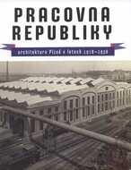 Pracovna republiky