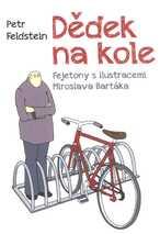 Dědek na kole