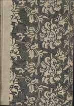 Tycho Brahes Weg zu Gott