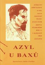 Azyl u Baxů