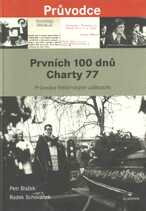 Prvních 100 dnů Charty 77