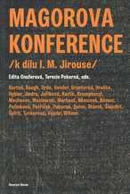Magorova konference