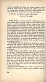 s. 334, začátek textu Karla Vaňka