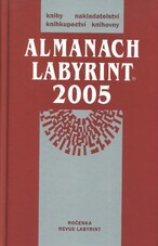 Almanach Labyrint 2005