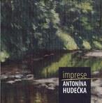 Imprese Antonína Hudečka