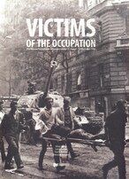 Victims of the occupation