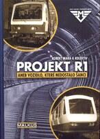 Projekt R1, aneb, Vozidlo, které nedostalo šanci