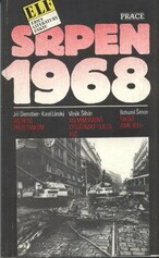 Srpen 1968