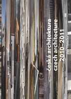 Česká architektura 2010-2011