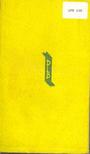 nakladatelská značka (E. Milén - neuvedeno)