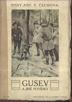 Gusev a jiné povídky