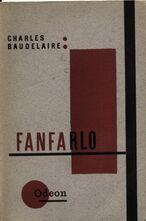 Fanfarlo