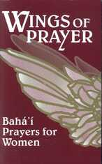 Wings of Prayer