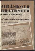 Středověké listy ze Slovenska
