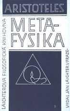 Metafysika