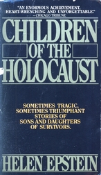 Children of the Holocaust : |