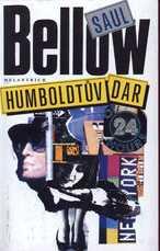 Humboldtův dar