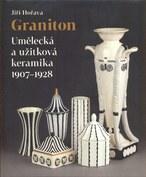 Graniton