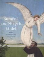 Šumění andělských křídel