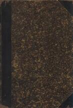 Štíty a motivy attikové v české renaissanci