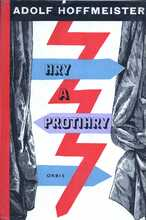 Hry a protihry