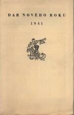 Dar nového roku 1941