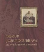 Biskup Josef Doubrava