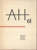 AH 61