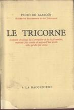 Le Tricorne