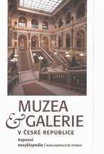 Muzea & galerie v České republice
