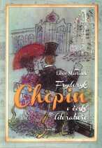 Fryderyk Chopin v české literatuře