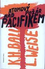 Atomový požár nad Pacifikem