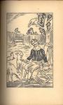 ilustrace (S. Tusar - neuvedeno) P86d32