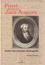 Písně bratra Jana Augusty