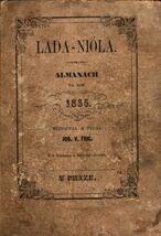 Lada-Nióla
