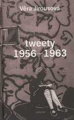 Tweety 1956-1963