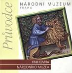Knihovna Národního muzea