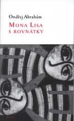 Mona Lisa s rovnátky