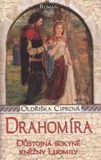 Drahomíra