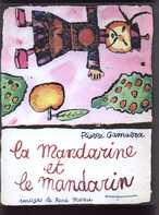 La Mandarine et le mandarin
