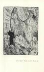 Ilustrace (Z. Kratochvíl)
