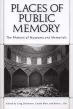 Places of public memory