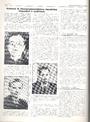 s. 2 pětadvacátého čísla (26. června 1942) - oznámení o dopadení parašutistů v kostele Karla Boromejského v Resslově ulici