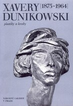 Xavery Dunikowski (1875-1964)