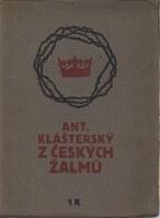 Z českých žalmů