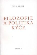 Filozofie a politika kýče