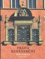 Praha renesanční
